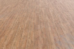 Texture of Wooden floor abstract for background.  Royalty Free Stock Photography