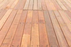 Texture wooden floor. Empty texture wooden floor background Stock Image