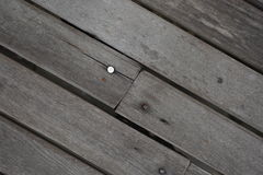 Texture of wooden floor Royalty Free Stock Photo