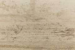 Texture of wooden floor Stock Image