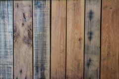 Texture wooden. Wooden grunge texture plank background Royalty Free Stock Photography