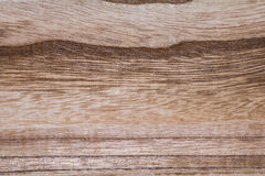 Texture of wooden material. Background texture of wooden material stock image