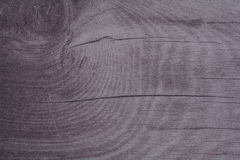 Texture of wooden material. Texture of grey brown wooden material stock images