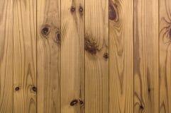 Texture wooden oak parquet Royalty Free Stock Images