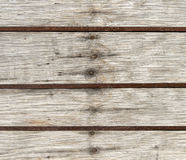 Texture Wooden Panels Background Stock Image