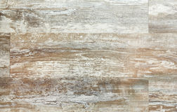 Texture wooden parquet background Royalty Free Stock Images
