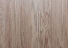 Texture of wooden plank. Wooden background brown oak plank closeup stock photos