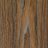 Texture of wooden plank - closeup Royalty Free Stock Photography