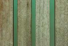Texture of wooden planks Stock Photo