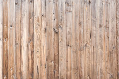Wooden planks. Close up. Stock Image