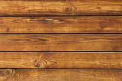 Texture of wooden planks Stock Photos