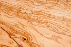 Texture of wooden planks closeup Stock Photography