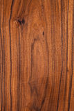 Texture of wooden planks closeup Stock Photos