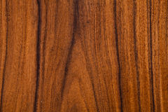 Texture of wooden planks closeup Royalty Free Stock Photo