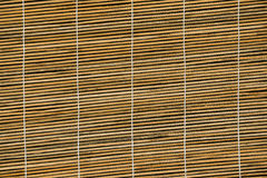 The texture of wooden stick Royalty Free Stock Photo