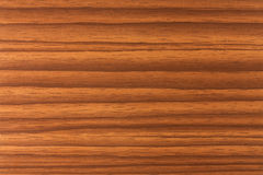 Texture of a wooden surface Royalty Free Stock Images