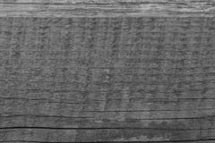 Texture of wooden surface as background. Closeup royalty free stock photo