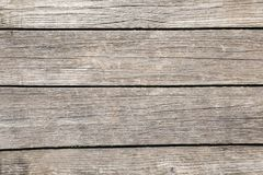 Texture of wooden surface as background,. Closeup view royalty free stock photos