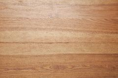 Texture of wooden surface as background. Close up view royalty free stock images
