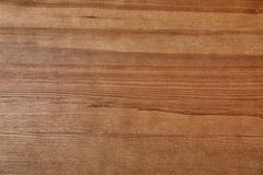 Texture of wooden surface as background. Closeup. Interior element stock photos