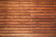 Texture of wooden surface - can be used as background Royalty Free Stock Photos