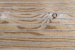 Texture of wooden surface Royalty Free Stock Photo