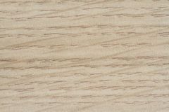 Texture of wooden surface in high resolution. Texture of white wooden surface in high resolution stock photography