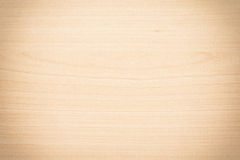 Texture. Wooden texture - wood grain Royalty Free Stock Images