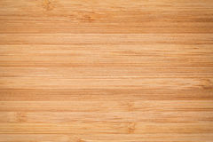 Texture. Wooden texture - wood grain Royalty Free Stock Photos