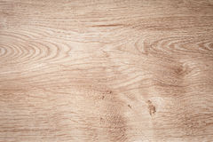Texture. Wooden texture - wood grain Royalty Free Stock Photography