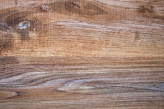 Texture. Wooden texture - wood grain Royalty Free Stock Image