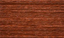 Texture. Wooden texture - wood grain Stock Photo