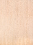 Texture of wooden veneer planks closeup Stock Image