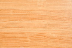 The texture of wooden wall Royalty Free Stock Photo