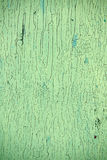 Texture. The texture of wooden wall Stock Photo