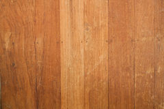 Texture of wooden wall Stock Photo