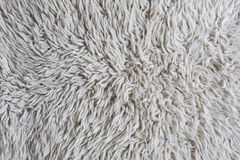 Texture of wool carpet. Texture of natural wool carpet royalty free stock images