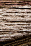 Texture of wool Royalty Free Stock Image