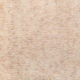 Texture wool knitted cloth,  background Royalty Free Stock Photos