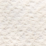 Texture wool knitted cloth handmade as a  background, closeup Royalty Free Stock Image
