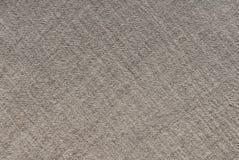 Texture woolen cloth Stock Images