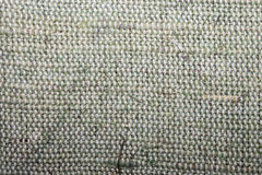 The texture of the woven fabric Royalty Free Stock Images