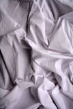 Texture wrinkles Royalty Free Stock Photo