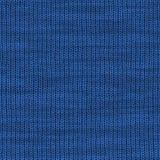 texture yarn 免版税库存图片