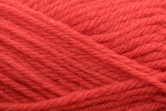 Texture: Yarn Royalty Free Stock Photos