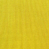 Texture Yellow cloth Royalty Free Stock Photos