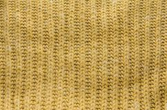 94d77c35fb6 Texture of Knitted Fabric stock photo. Image of knit - 111722804