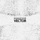 Texture for your design. Eps 10, vector elegant illustration stock illustration