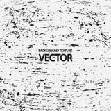 Texture for your design. Eps 10, vector elegant illustration Stock Photo