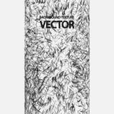 Texture for your design. Eps 10, vector elegant illustration Stock Image